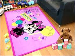 minnie mouse rug mouse carpet kids mouse rug minnie mouse rug toys r us