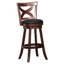 swivel bar chairs.  Chairs In Swivel Bar Chairs Wayfair