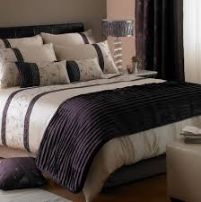 luxury duvet sets with matching curtains