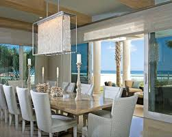currey and company beach house chandelier chandeliers amazing