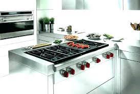wolf range 30. Wolf Range Prices Oven Stove S Appliances Us 30