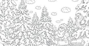 Christmas Math Activities For Middle School New Math Coloring Pages