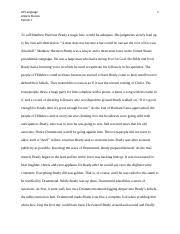 inherit the wind essay jillian miesner ms hardersen language  2 pages itw essay