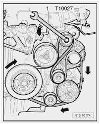 2000 vw passat vacuum hose diagram pleasant 2002 vw gti 1 8t engine 2000 vw passat vacuum hose diagram lovely dodge 3 5l v6 engine diagram of 2000 vw