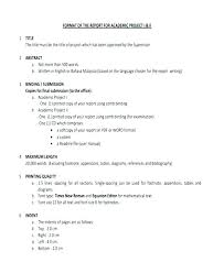 Event Synopsis Template Technical Proposal Template Doc Best Of Lovely New Sample
