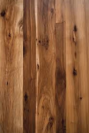 hickory wood floors reclaimed antique flooring hickory mountain lumber