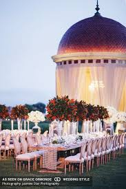 best caribbean wedding resorts 178 best destination wedding locations images on