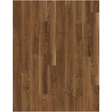 lifeproof vinyl plank flooring reviews luxury of lifeproof vinyl plank flooring reviews