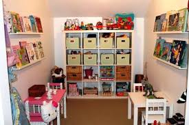 Kids Storage Furniture Kids Storage Furniture With Baskets Storage Units  With Baskets Playroom Storage Boxes Insight