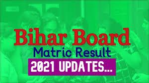 दसवीं कक्षा के सभी विद्यार्थियों को सूचित किया जाता है कि बिहार शिक्षा बोर्ड ने दसवीं के परिणाम घोषित कर दिए है। Jqlrw5faefoawm
