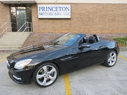 1996 mercedes benz slk compressor convertible diecast 1:18 by maisto. 2012 Used Mercedes Benz Slk Slk350 At Princeton Motorcars Llc Serving Marietta Ga Iid 20337552