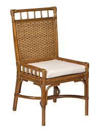 rattan office chair. collection cottage dining chairs wicker rattan desk chair office