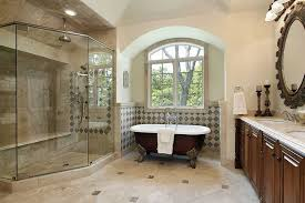 gallery of commercial glass shower doors with henderson glass shower doors