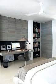 home office ideas for men. Unique Men Home Office Ideas For Men Bedroom Small Guys Float  Designs Northwest Architects