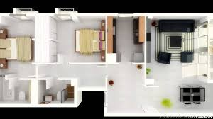 1024 x auto two bedroom hall kitchen house plan 2 bedroom apartment house plans you