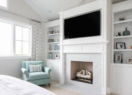 best 25 marble fireplaces ideas on white mantle fireplace marble fireplace surround and marble fireplace mantel