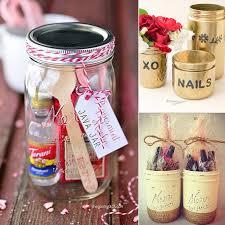 Cute Jar Decorating Ideas Diy Mason Jar Gifts rawsollaCom 47