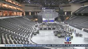 Ppl Center Allentown Pa Seating Chart Video New Ppl Center Hopes To Revitalize Lehigh Valley