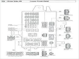 infiniti i30 fuse box diagram i35 1997 2002 explore schematic wiring infiniti i35 fuse box diagram 1997 i30 2002 explore schematic wiring o fuses luxury enchanting corolla