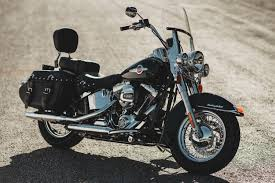a look back in history motorcycle brands carsforsale com blog