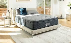 Beautyrest Mattress Comparison Chart Simmons Mattresses Sleep Better Simmons