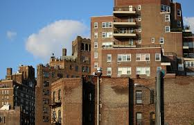 voucher apartments in nyc double during