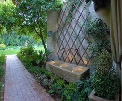 wall fountain outdoor wall fountains backyard wall fountain ideas wall fountain diy wall fountain indoor wall