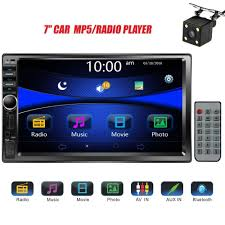 car radio wiring harness walmart download wiring diagram Stereo Wiring Harness Color Codes car radio wiring harness walmart collection re ek car rear view camera double din 7