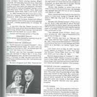 Virginia Lina Rutledge (1920–1981) • FamilySearch