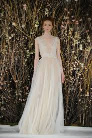 44 brand new wedding dresses that 2017 brides need to see glamour