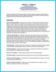 Best Essay Writing Colorado Springs Philharmonic Mango Days A