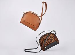 <b>Womens Accessories</b> | Ladies Bags, Hats, Belts, Capes | Tu clothing