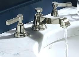 best bathroom faucets brands amazing design high end bathroom faucets best of bath sink widespread faucet
