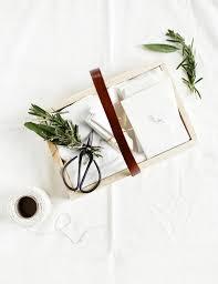 diy herb garden starter kit themerrythought