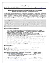 Resume In French Certificate Of Completion Template In French Fresh Resume French 9