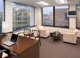 office seating area. Ethosource Specializes In Executive Office Furniture Philadelphia And The Surrounding Areas Seating Area