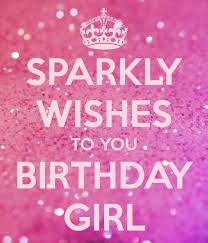 Birthday Girl Quotes Beauteous Image Result For Birthday Wishes For Girlfriend On Facebook Funny