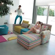 cool sofa designs. Colorful Sofa Design, The Kube From Linea Italia L Cool Designs