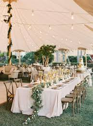 Outdoor Wedding String Lights Buying Guide For Wedding  Weddings Backyard Wedding Ideas Pinterest