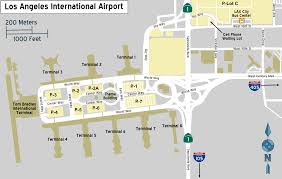 filelax airport terminal mappng  wikimedia commons
