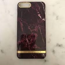 M_5a0b6671f09282cfe800a7dc | <b>Чехлы</b> | Silicone <b>phone</b> case ...