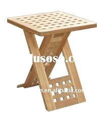Wooden folding stool Portable Wooden Foldable Stool Small Folding Chair Plans Pdf Chairish Wooden Foldable Stool Small Folding Chair Plans Pdf Yourlegacy
