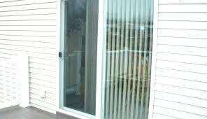 dog door installation pet door installation pet door for glass door large size of best dog dog door installation