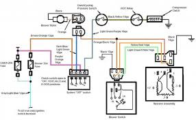 ford wiring diagrams automotive intended for automotive wiring automotive wiring schematics for power seats ford wiring diagrams automotive intended for automotive wiring diagram good of ford mustang air conditioner