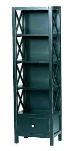 corner bookcase unit tall corner shelf bookcase narrow black shelving unit black corner shelf unit uk corner bookcase unit