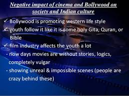 essay movies effect youth essay writing service essayerudite  essay movies effect youth