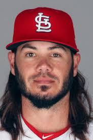 Zach Phillips Stats, Fantasy & News   MLB.com