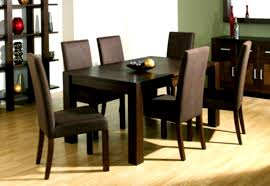 modern dining rooms 2016. Full Size Of Bedroom Design:dining Room Ideas 2016 Cuerdalab Chic And Catalogs Apartments Modern Dining Rooms