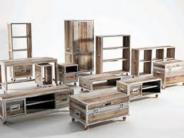 recycled wooden furniture. recycled wooden furniture e