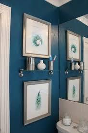 blue bathrooms. Splendid Design Inspiration Blue Bathroom Ideas Wonderful Decoration The 25 Best Decor On Pinterest Small Bathrooms